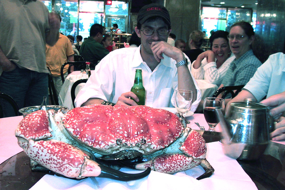http://www.hedge.net/fields/pictures/web_guy_with_a_giant_crab.jpg
